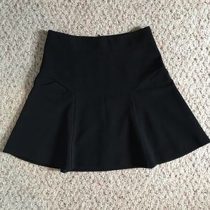 Express Mini Skirt Size 2